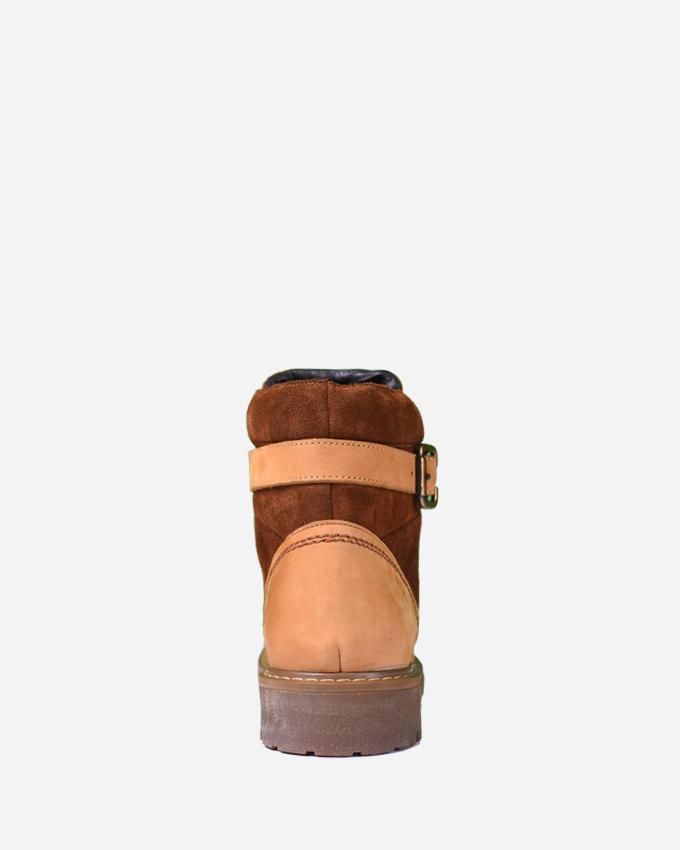f42af9501 احدث تشكيله احذيه كاتربلر بارخص الاسعار تصلك لحد البيت ودفع عند ...