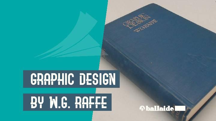 mengenal apa itu desain grafis dan perkembangannya