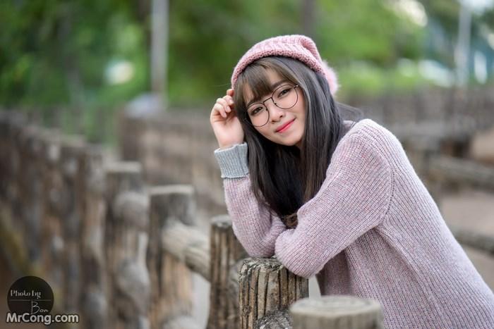 Image Girl-xinh-Viet-Nam-by-Hoang-Vu-Lam-MrCong.com-140 in post Những cô nàng Việt trẻ trung, gợi cảm qua ống kính máy ảnh Hoang Vu Lam (450 ảnh)