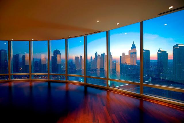 burj-khalifa-hotel-altura-dubai-vistas-tickets-discount-height-in-feet-planos-precios-pisos-mirador-de-observacion-plataforma-vista-panoramica
