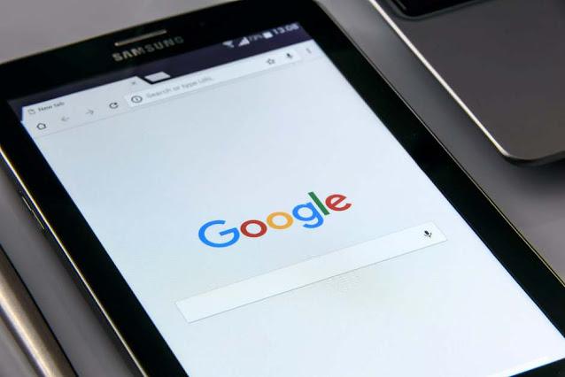 Cara Menggunakan Google Webmaster Tool agar Postingan Blog Kita di Index oleh Google Search Engine