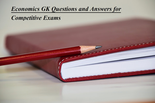 Economics-GK-Economics-Questions-and-Answers-for-Competitive-Exams