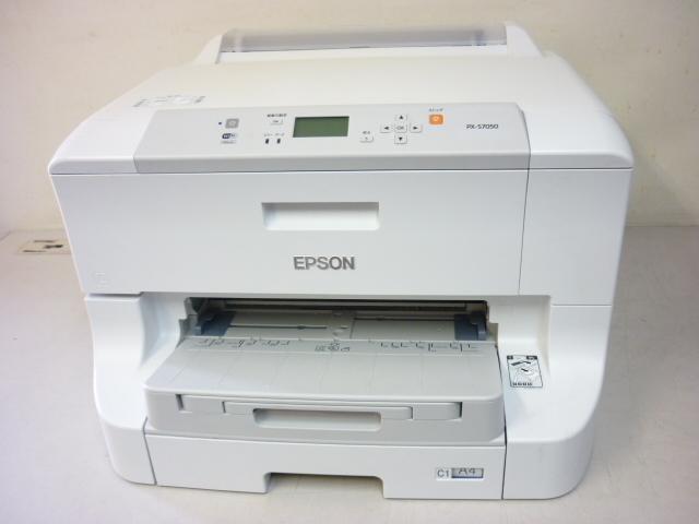 epson s7050 máy in danh hoàng