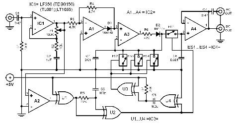 envelope-sampler-circuit-diagram