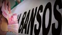Pungli uang kresek, Walikota Arief minta warga lapor jangan takut