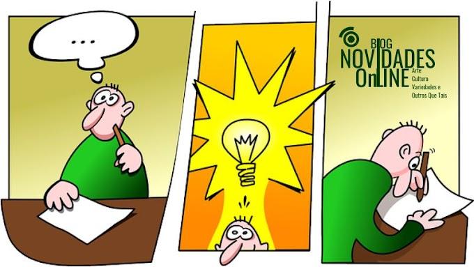 Saiba como criar uma história em quadrinhos em cinco passos
