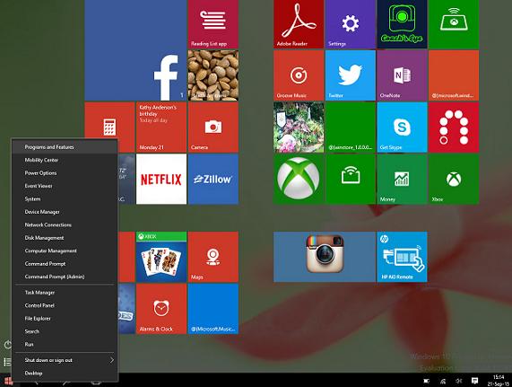 how to turn off hyper v in windows 10
