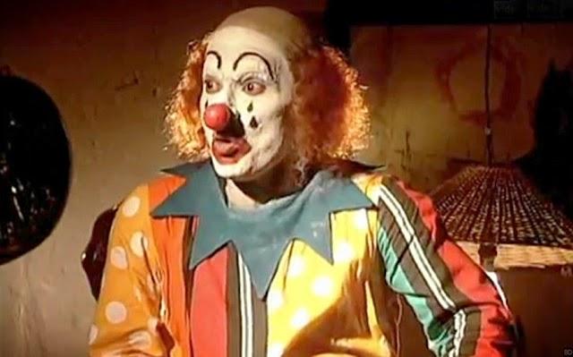 Woh Horror Drama Comlete Episods