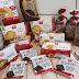 Viall Food il mondo del gluten free
