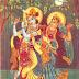 केलि कुञ्ज की लीला : राधा बाबा द्वारा मुफ्त हिंदी पीडीएफ पुस्तक | Keli Kunj Ki Leela : by Radha Baba Free Hindi PDF Book