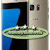 SAMSUNG SM-G9350 U5 FIRMWARE FLASH FILE OFFICIAL FIX ROM BINARY 5 NEW UPDATE 2020