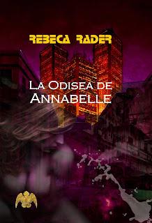 https://relatosdejuannadie.blogspot.com.es/2017/02/la-odisea-de-annabelle.html