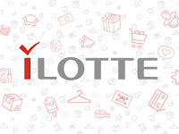 iLotte.com Sebagai Wadah Produk Produk Asli Dan Juga Berkualitas