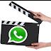 Peligro con la última actualización de WhatsApp