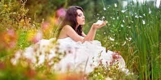 TIPS ALAMI MUNCULKAN INNER BEAUTY SESEORANG Cara Mengeluarkan Inner Beauty