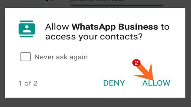 Whats App Business App क्या है और इसको फ़ोन में Download कैंसे करें