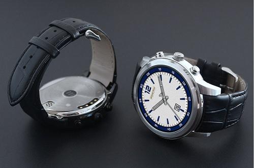 finow-x5-air-smartwatch-phone