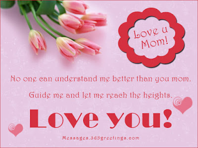 I-Love-You-Messages-For-your-nice-Mom-With-WISHES-image