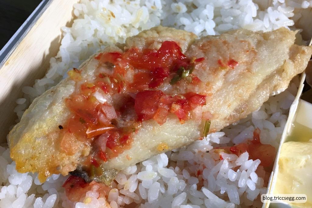 川島家魚排佐莎莎醬(3).jpg