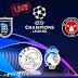 Champions League (LIVE)