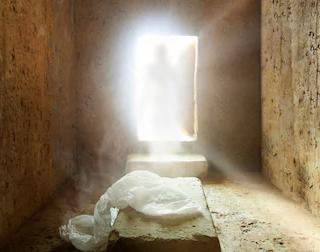 A importância da ressurreição é tamanha, que o apóstolo Paulo chega a afirmar que se Cristo não ressuscitou a nossa pregação e fé são inúteis (1 Co 15.14)