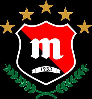 CLUB SOCIAL Y DEPORTIVO MADRESELVA (LOBOS)