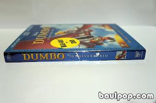 dumbo%2Bbluray%2Bedicion%2B70%2Baniversario 2