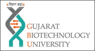GBU Recruitment For 37 Director, Registrar & Other Posts 2019