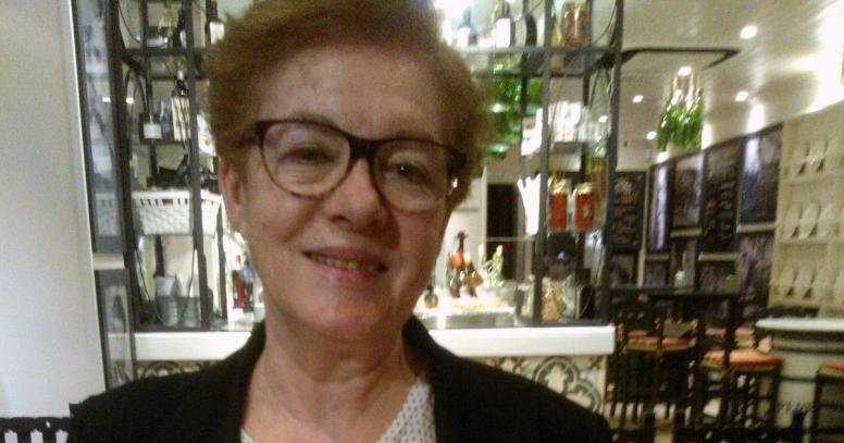 Muere a los 69 a os sagrario losada mart n Comisiones obreras ensenanza toledo