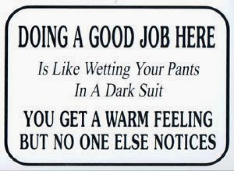 Funny Workplace Signs Funny jokes in ...
