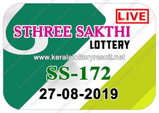 KeralaLotteryResult.net, kerala lottery kl result, yesterday lottery results, lotteries results, keralalotteries, kerala lottery, keralalotteryresult, kerala lottery result, kerala lottery result live, kerala lottery today, kerala lottery result today, kerala lottery results today, today kerala lottery result, Sthree Sakthi lottery results, kerala lottery result today Sthree Sakthi, Sthree Sakthi lottery result, kerala lottery result Sthree Sakthi today, kerala lottery Sthree Sakthi today result, Sthree Sakthi kerala lottery result, live Sthree Sakthi lottery SS-172, kerala lottery result 27.08.2019 Sthree Sakthi SS 172 27 August 2019 result, 27 08 2019, kerala lottery result 27-08-2019, Sthree Sakthi lottery SS 172 results 27-08-2019, 20/08/2019 kerala lottery today result Sthree Sakthi, 27/8/2019 Sthree Sakthi lottery SS-172, Sthree Sakthi 27.08.2019, 27.08.2019 lottery results, kerala lottery result August 27 2019, kerala lottery results 27th August 2019, 27.08.2019 week SS-172 lottery result, 27.8.2019 Sthree Sakthi SS-172 Lottery Result, 27-08-2019 kerala lottery results, 27-08-2019 kerala state lottery result, 27-08-2019 SS-172, Kerala Sthree Sakthi Lottery Result 27/8/2019