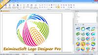 EximiousSoft Logo Designer Pro v3.67 Full version