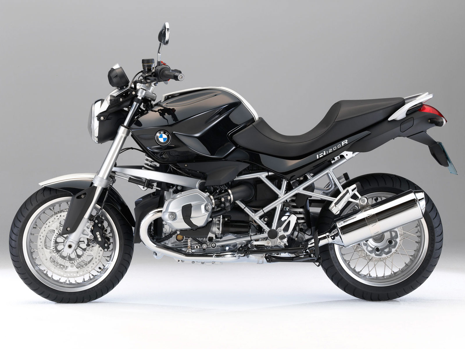 2012 bmw r1200r motorcycle insurance information. Black Bedroom Furniture Sets. Home Design Ideas
