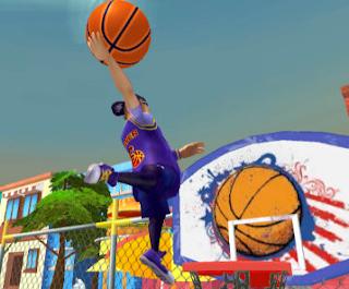 Basketball-io