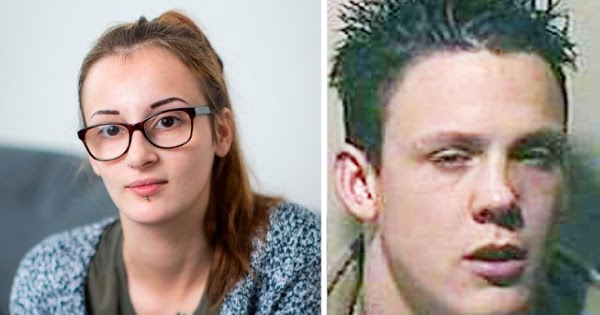 Woman tracked down birth father - only to find he'd tried to kill her as a toddler
