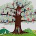Árbol Genealógico: la importancia de  conocerlo para mejorar nuestra vida