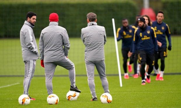 arsenal-football-team.jpg