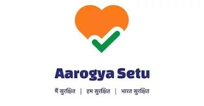 Aarogya Setu App Full Information