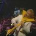[ESPECIAL] 13 momentos míticos do Festival Eurovisão