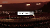 TCM HD service to end on Sky