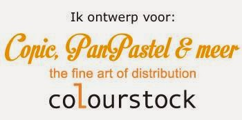 Colourstock