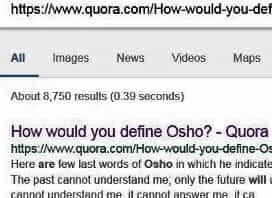 how to bypass Quora.com login