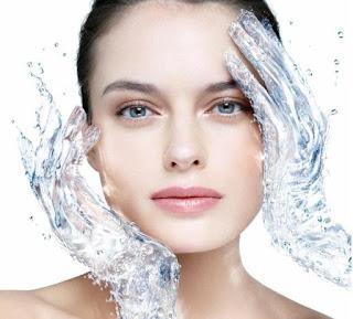 5 conseils pour montrer une peau parfaite