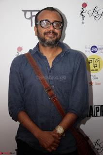 The Jio MAMI Film Club With Adah Sharma and other Bollywood Stars 005.JPG