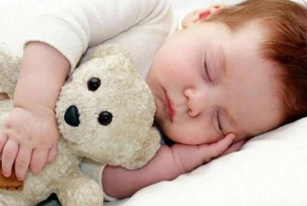 Tidur Adalah Salah Satu Tanda Kekuasaan Allah SWT