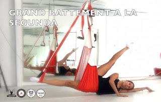 columpio, yoga, swing, trapecio, trapeze, hamaca, aero