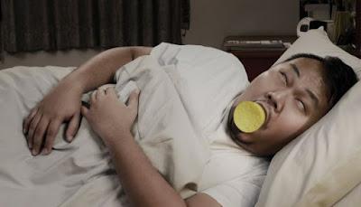 Inilah larangan- larangan ketika tidur yang wajib diketahui oleh semua orang
