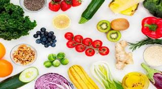 Excellent foods to reduce anxiety and stress. Don't miss the original ...  ఆందోళన,ఒత్తిడి తగ్గించే అద్భుతమైన ఆహారాలు.అసలు మిస్ చేయొద్దు...