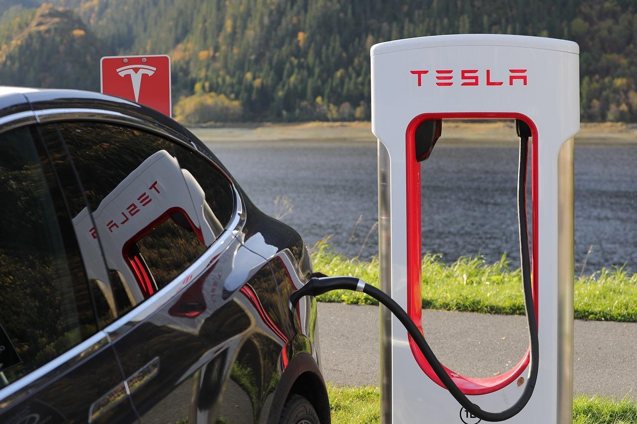 mejor coche eléctrico segunda mano