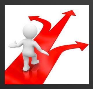 Comment choisir un créneau rentable pour votre entreprise en ligne